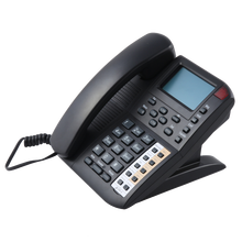 smart voip wifi sip phone EP201 with 2 lines suppor/ H323 wifi sip desk phone,sim card desk phone in office