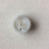 Printer Parts Clutch Gear - CGA-SM1210 used for Samsung ML-1210