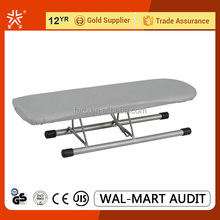 SL-1 Mini Wood Board Lightweight Ironing Board ironing table Manufacturer Supplier