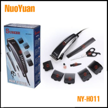 Electric Hair Cutting Machine,electric hair clipper,electric hair trimmer