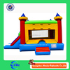 Cheap price good quality bouncy castle air pumps bouncy castle inflators for sale