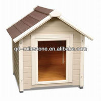 wood pet house wooden dog cage for sale