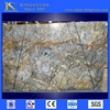 /product-detail/good-quality-brazil-azul-fusion-blue-granite-slab-for-sale-60101982039.html