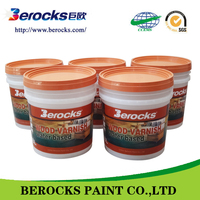 good quality varnish Coat Wood Paint china supplier