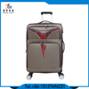 Custom Vintage Suitcase Travel One For