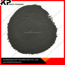 China supplier synthetic diamond micro powder coated abrasive
