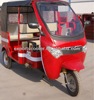 Hot 3 wheel gasoline tricycle, open gasoline tricycle, gasoline tricycle for cargo and passenger