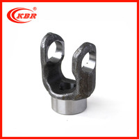 Agticulture Drive Shaft PTO Yoke Tatra Truck Spare Part