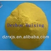 Water Treatment Chemical Polyaluminium Chloride Powder