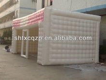 inflatable sewed tent for wedding, exhibition, party event