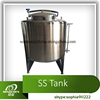 stewed beef bones cooking pot steam/gas/electric jacketed kettle batch stainless steel reaction kettle