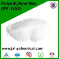 Factory Polyethylene Pe wax