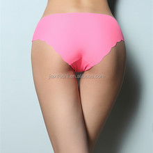 quick dry cotton crotch soft seamless underwear elastic women panty panties
