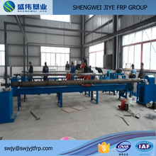 tdc duct machine tube making line with tube mill roll