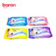 Private Label from China Wholesale Cleaning Wipes for Clothes Baby Care Wipe