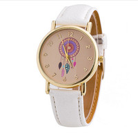 alibaba hot sale lady watch fashion stainless women dressing watches china customized lady watches