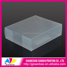 Hot Sales Oem Cd Dvd Gift Boxes For Gift