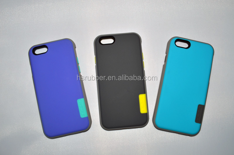 silicone cell phone covers