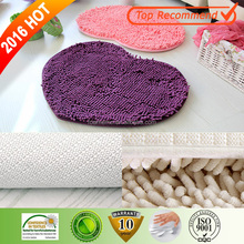 Interesting China Products Foam Bath Mattress