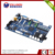 1 years warranty printer spare parts Galaxy printer main new board