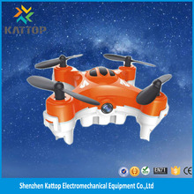 Alibaba china toy manufacturer best selling drone professional 2.4G 4 channel with 6 axis mi drone