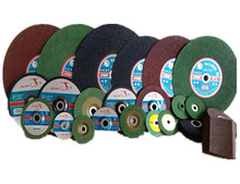manufacturer of cutting disc cutting wheel cut off wheel for metal and stainless steel