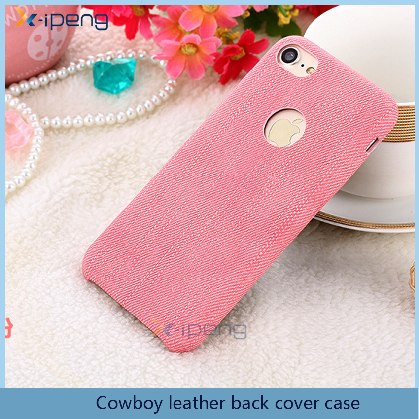 2017 new product cowboy line mobile accessories cover case for samsung galaxy J3 2017