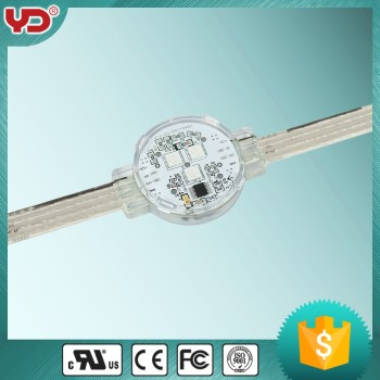 IP68 china decorative exterior led module lights