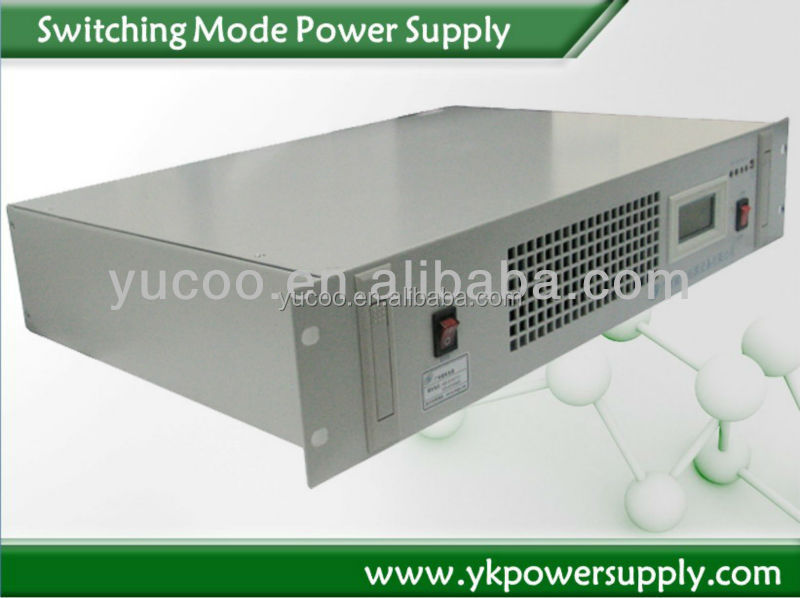 (YK-AD4825) communication switching power source