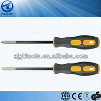 Factory price one man one screwdriver