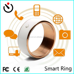 Jakcom Smart Ring Consumer Electronics Computer Hardware & Software Network Cards Lan To Usb Adapter Cat5 Rasberry Pi