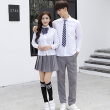 Wholesale international colours sexy japanese high school uniforms design with pictures