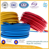 1.5/2.5mmPVC Insulated Solid Copper BV electrical wire types electrical wire prices 450/750V High Quality Cheap