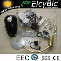 2-stroke 49cc 80cc engine bike kits bicycle conversion kits( engine kits-1)