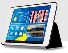 "7.85"" Tablet PC"