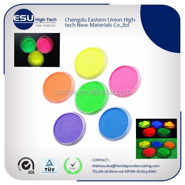asiatischen elektrische epoxy fluoreszierende pigment pulver farben andere farbe u schicht. Black Bedroom Furniture Sets. Home Design Ideas