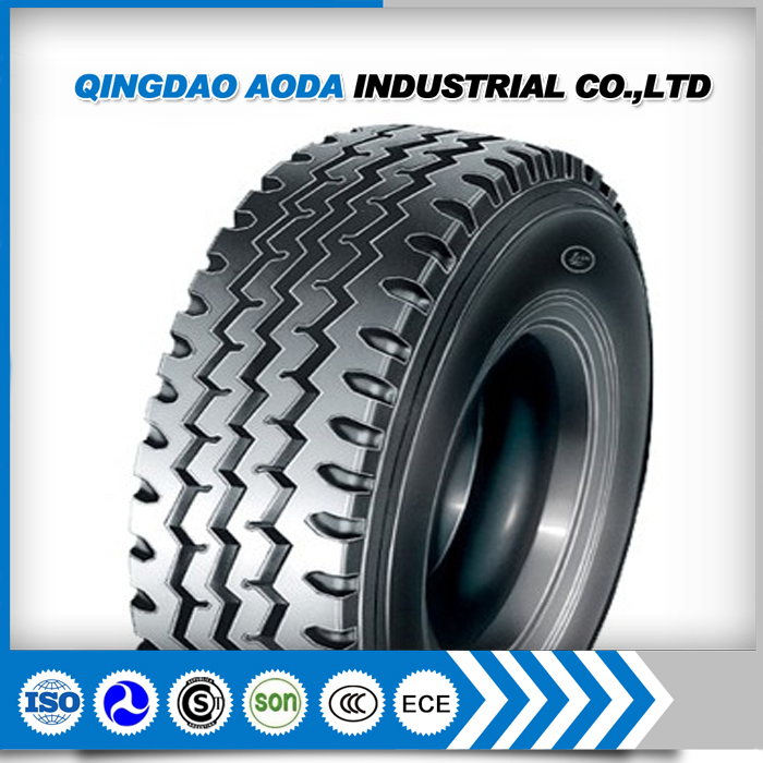Made In China Truck Tyres Dealers 315/80r22.5 385/65r22.5