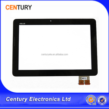 High Quality Tablet MID Replacement 10.1 inch touch screen panel For ASUS Transformer Pad TF303 TF303K TF303CL