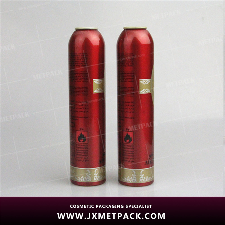 China manufacture aerosol 200 hot sale