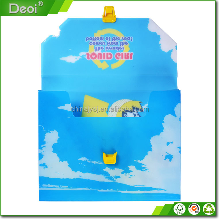 free carrying box file stand with handle guangzhou