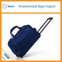 Travel trolley luggage bag pictures of travel bag travel storage bag