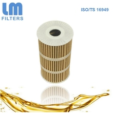 6221800009, A6261840025 Malaysia Oil Filter