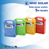 Whc Ce Certification 5W Portable Solar