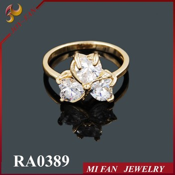 Chinese Gold Rings Design For Women Gold Engagement Ring Buy