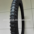 20'' bicycle tyre 20x2.125  bike tyre
