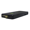 loudnetgo CR9 RK3188 Quad Core Wifi Miracast DLNA mini tv stick