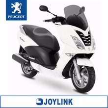 Genuine China Peugeot Citystar 200i Scooter