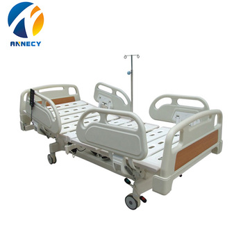 AC-EB016 Hospital Bed Specific Use and Commercial Furniture General Use medical