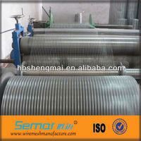 2x2 PVC Coated & 304 Stainless steel welded wire mesh ( direct factory )