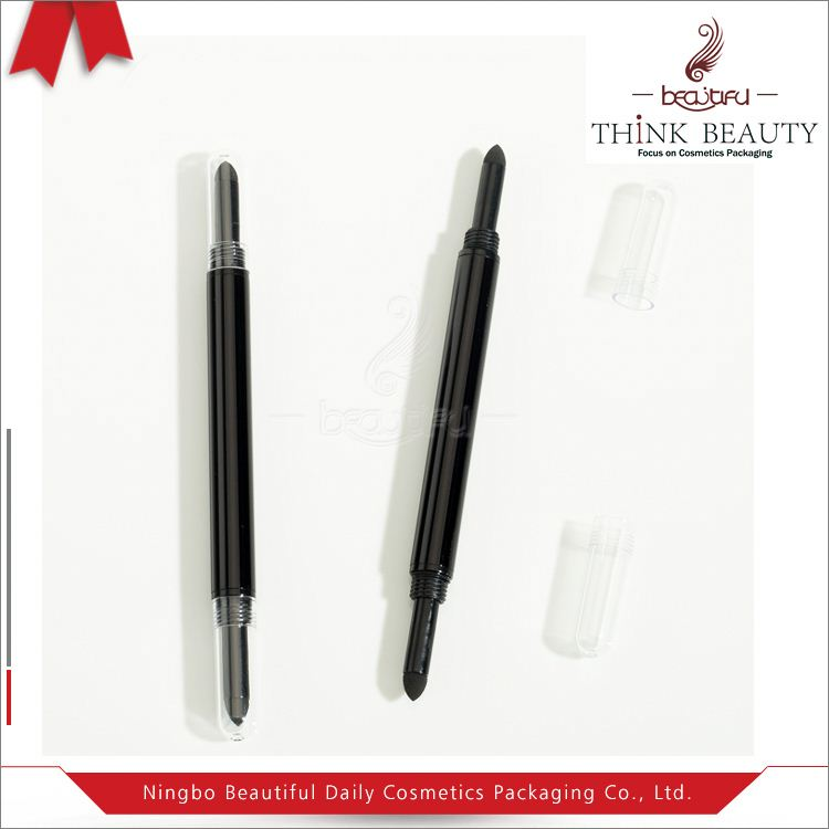 Quality Guaranteed factory supply cosmetics package lip blam pen package